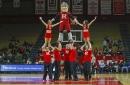 2020 Small Forward Oskar Palmquist Commits To Rutgers Scarlet Knights