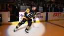 How Sidney Crosby reshaped the NHL in his image