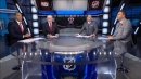 Breaking down Crosby, Marner injuries and Foligno hit