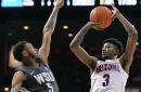 Illinois vs. Arizona: Game time, TV channel, odds, radio, how to watch online
