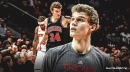 Bulls' Lauri Markkanen struggling to find answers amid shooting slump