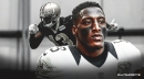Saints' Michael Thomas becomes fastest player to 400 receptions in NFL history