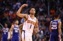 Preview: Suns look to recapture momentum against Nets