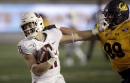 Analysis: What we learned from Washington State's 33-20 loss to Cal