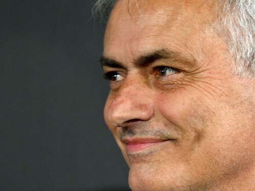 Chelsea: Why Jose Mourinho is still worried about his former side's form despite strong start
