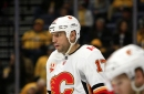 MnM Hockey Podcast – Milan Lucic, Vancouver Canucks and More