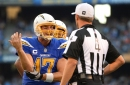 Silver Mining 11/11: Should the Chargers throw their season away?