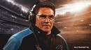 Panthers news: Ron Rivera explains decision to go for two-point conversion vs. Packers
