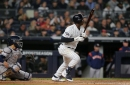 Don't put too much stock in Didi Gregorius' 2019 struggles