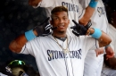 Baseball America releases Tampa Bay Rays top 10 prospects list