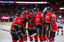 Calgary Flames Last Week's Leftovers: Week 6