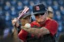 Cardinals manager Shildt's mother dies at 85