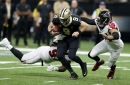 Falcons vs. Saints: Who was the defensive player of the game?