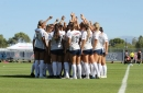 Arizona soccer to host TCU in first round of NCAA Tournament