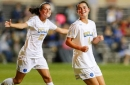 UCLA Women's Soccer Draws #2 Seed in Quadrant with #1 Seed Florida State