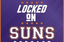 Locked On Suns Tuesday: How the Suns' rotation shortened and could continue to change throughout the year