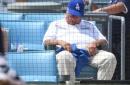 Tuesday Rockpile: Fantasizing a Dodger-less NL West