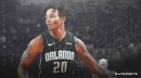 Magic news: Markelle Fultz's 'game is coming back to him'
