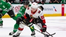 Why Senators should consider sending Erik Brannstrom to AHL
