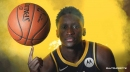 Pacers' Victor Oladipo assigned to G League affiliate Fort Wayne