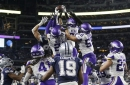 2019 NFL Week 11 Power Rankings: Cowboys don't really fall thanks to weird week among contenders