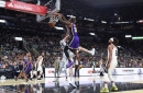 Lakers News: Dwight Howard Considering 2020 NBA Dunk Contest But More Focused On Championship