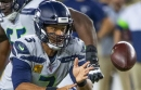 Seahawks kickoff time changed for Week 12 game vs. Eagles on Nov. 24