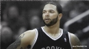 How the Deron Williams trade haunted the Nets for 7 years