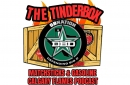 The Tinderbox Ep. 11: Talking Dallas Stars With Defending Big D.