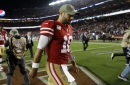 Kurtenbach: The national media has it all wrong when it comes to Jimmy Garoppolo, the 49ers