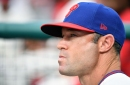 Gabe Kapler new Giants manager, per report