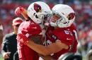 Bird Droppings: Arians praises Kyler Murray, Andy Isabella aids in getting cornerback cut and more Arizona Cardinals news