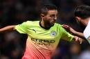 Bernardo Silva: FA publish written reasons for Manchester City player's racist tweet ban
