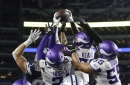 NFC Playoff picture: Vikings take huge step towards the playoffs with Cowboys win