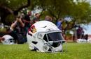 2020 Arizona Cardinals Early Game Plan