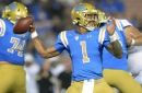 "UCLA Football: ""We Need to Execute on Both Sides of the Ball"""