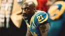 Dolphins news: Miami will not activate Aqib Talib from injured reserve