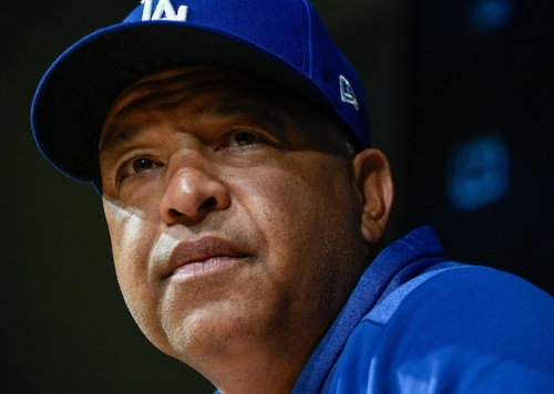 Dodgers News: Dave Roberts Places Fourth In 2019 National League Manager Of The Year Voting