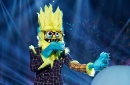 Pacers guard Victor Oladipo denies being the Masked Singer