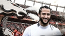 Broncos will have a scout at Colin Kaepernick's workout on Saturday