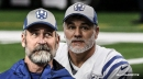 Colts news: Frank Reich continues to express support for Adam Vinatieri amidst struggles