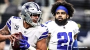 4 reasons the Dallas Cowboys will defeat the Lions in Week 11
