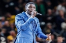 10 things to know about possible Masked Singer Victor Oladipo