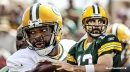 Packers TE Marcedes Lewis speaks out on his relationship with Aaron Rodgers