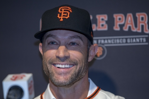 Kurtenbach: Gabe Kapler lost his press conference, but I like the hire