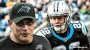 4 reasons the Carolina Panthers won't make the playoffs