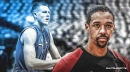 Channing Frye tells Knicks fans to boo Kristaps Porzingis for being a Mav, not for leaving