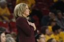 ASU women's basketball gets bigger with 2020 signing class