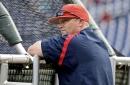 Breaking down Arizona baseball's 2020 recruiting class