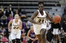 Turnovers, defensive lapses send Mizzou to second straight loss
